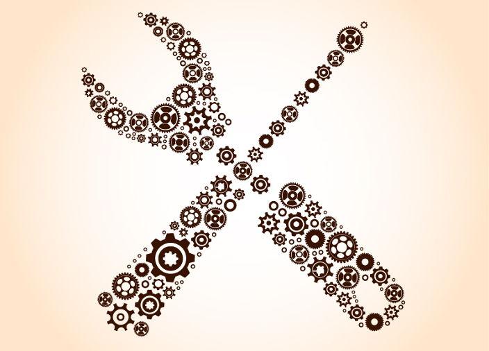 Virtue - כלים חדשניים להתמודדות עם אתגרים ארגוניים וחברתיים